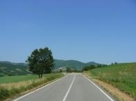 SP28 verso Varano