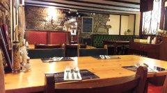 Nevern - Trewern Arms Inn