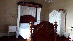 Lilly hotel - Llandudno