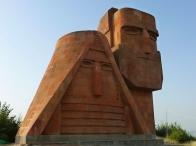 Mamic yev Papic - Nagorno Karabakh