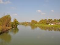 Il Danubio