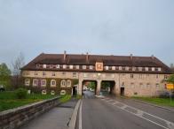 Schaftersheim
