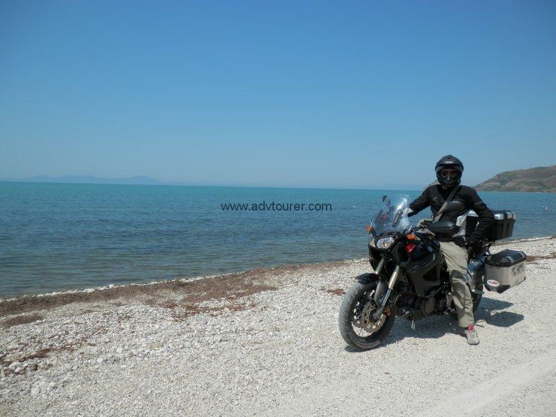 Mediterraneo TOUR