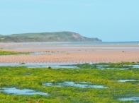 ramsey beach 2