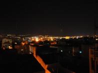 i tetti di Tangeri