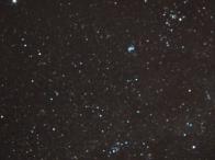 ancora migliaia di stelle