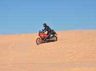 ultimi giochi nella sabbia